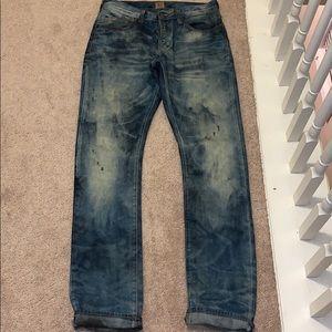 PRPS Men's Jeans